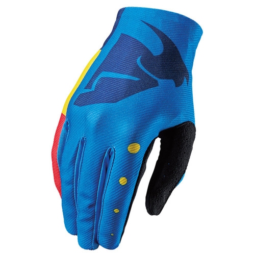 GUANTE THOR S7 VOID MULTI T/2XL