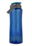 FANTASTIC 750ML R63 52G AZUL FLEX G/AQUA