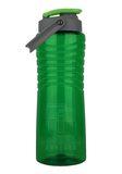 FANTASTIC 750ML R63 52G VERDE FLEX G/VERDE