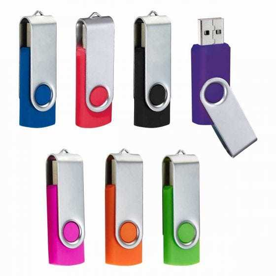 USB-031_1