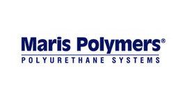 Maris-Polymers