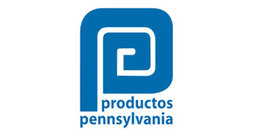 Productos-pennsylvania