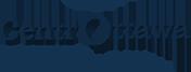 logo CentrOttawa.com