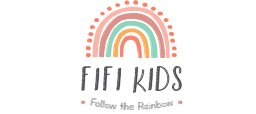 Marca FIFI KIDS