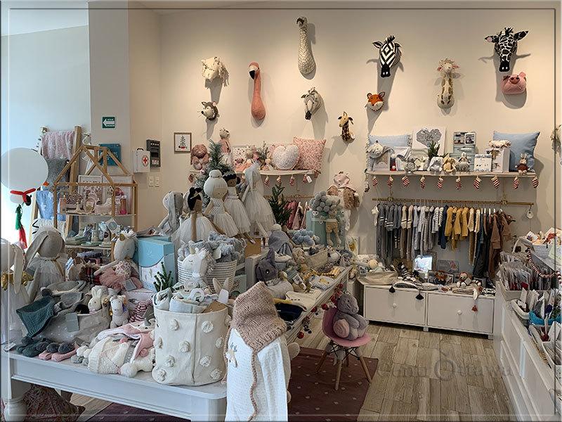 Galería CentrOttawa.com