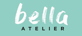 BELLA ATELIER