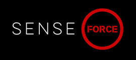 SENSE FORCE