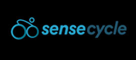 SENSE CYCLE