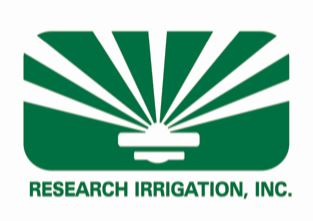 Research Irrigation