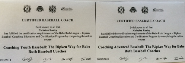 Ybc   youth baseball coaching.