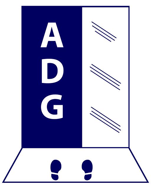 http://www.adglv.com