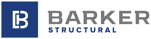 http://www.barkerstructural.com