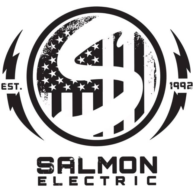 http://www.salmonelectric.com