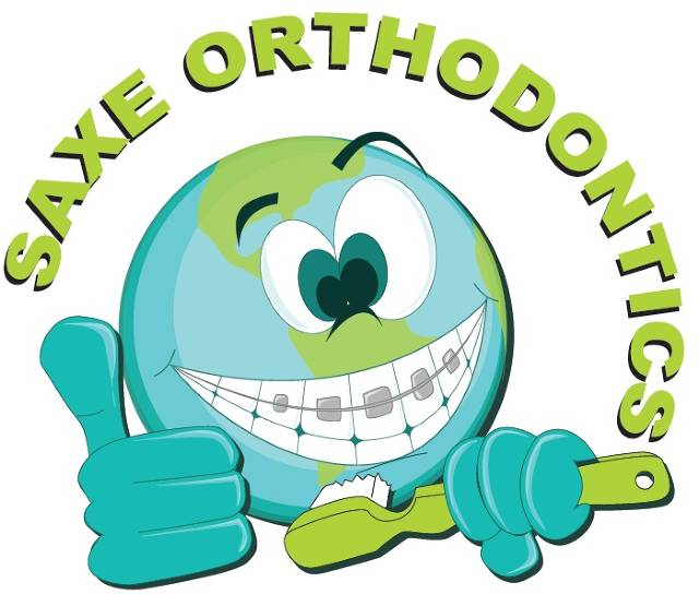 http://www.saxeortho.com
