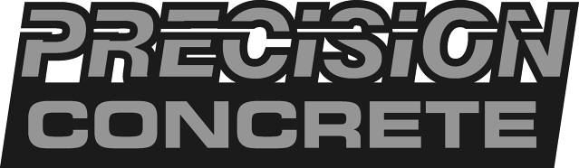 http://www.precisionconcrete.biz
