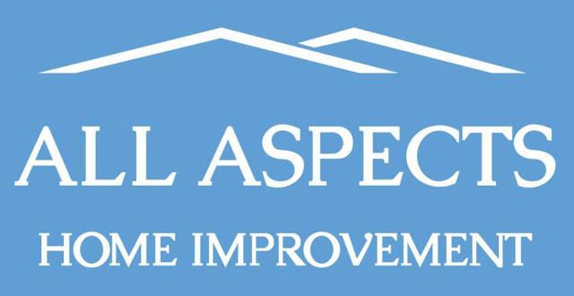 ALL ASPECTS HOME IMPROVEMENT LLC