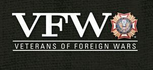 VFW POST 4174