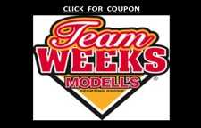 http://my.llfiles.com/00003427/2017_Holiday_Modells_Coupons.pdf