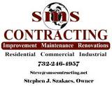 http://www.smscontracting.net