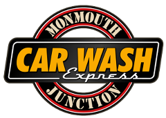 http://www.monmouthjunctioncarwash.com