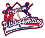http://www.PowerPitchingandHitting.com