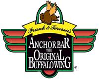 http://www.anchorbarcanada.com/