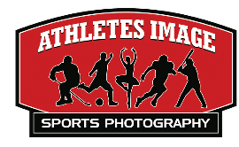 Athletes Image Sports Photography
