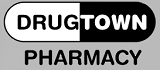 http://www.drugtownpharmacy.ca