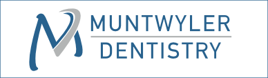 Muntwyler Dentistry