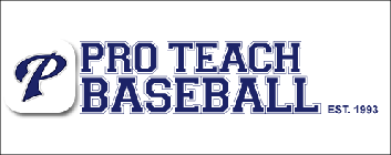 Pro Teach