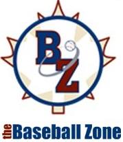 http://www.thebaseballzone.ca