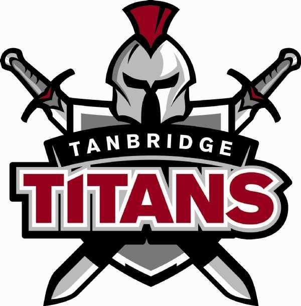 Tanbridge Academy Titans