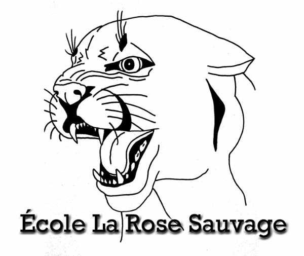 Ecole de la Rose Sauvage