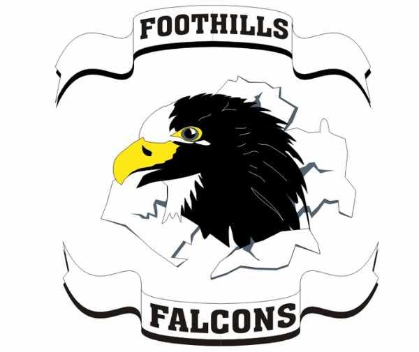 Foothills Academy