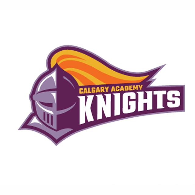 Calgary Academy Knights