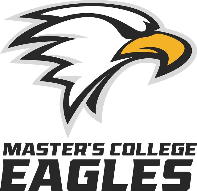 Master's Academy and College