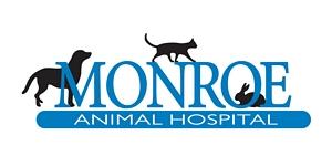http://www.monroevet.net/