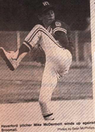HTLL in the News - 1987 Tourn Team2
