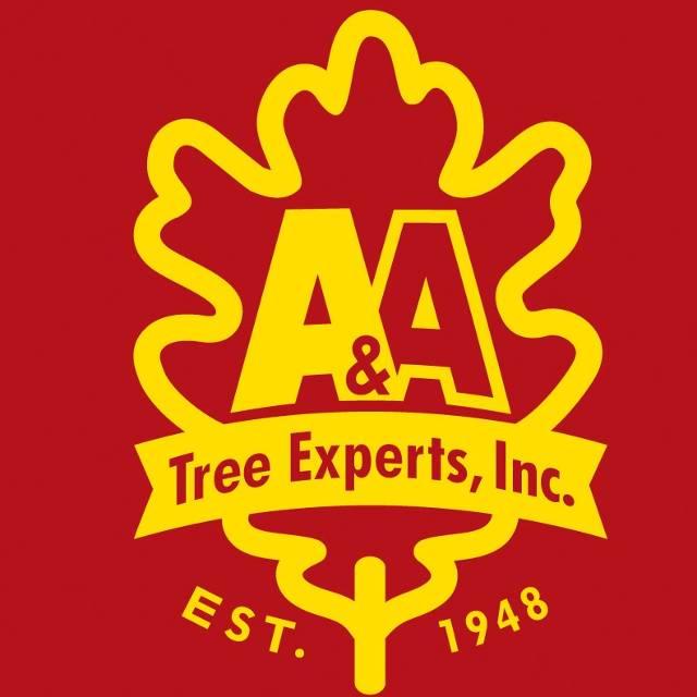 http://www.aatreeexperts.com