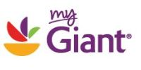 http://www.giantfood.com/our_stores/locator/store_details.htm?storeType=GROCERY&storeNumber=0136&groceryStoreMiles=10