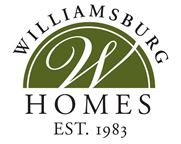 https://www.williamsburgllc.com/