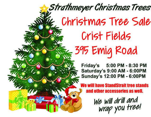 http://www.strathmeyerchristmastrees.com/