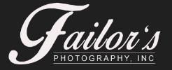 http://failorsphoto.cameracenterofyork.net/
