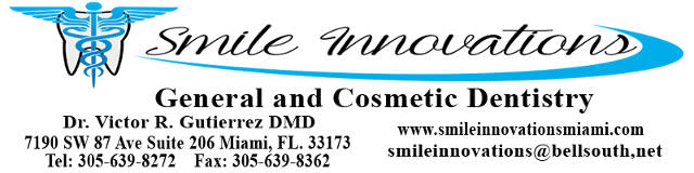 Smile Innovations Miami