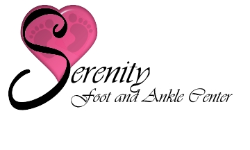 Serenity Foot and Ankle Center