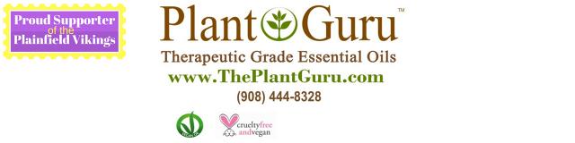 The Plant Guru