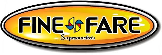 http://www.finefaresupermarkets.com/AboutUs.aspx