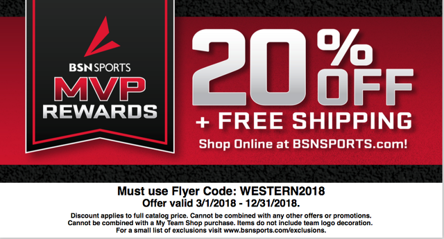 http://www.bsnsports.com/?utm_source=rep&flyercode=WESTERN2018