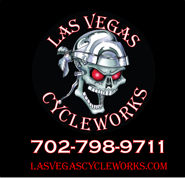 https://www.facebook.com/LAS-VEGAS-CYCLEWORKS-157869344368199/