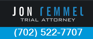 Remmel Law Firm